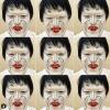今までで一番似てる顔モノマネ!「千原ジュニア」の完成度が高すぎるwww