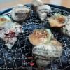 サザエのつぼ焼きを自宅で一番美味しく食べる焼き方!