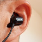 Mpowの激安Bluetoothイヤホンは買って損はないけどフィット感に要注意!