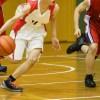 チームメイトに文句を言う息子に分かりやすくチームスポーツの良さを解く