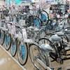 ホームセンターの自転車を買う前に装備と性能、価格を比べてみた