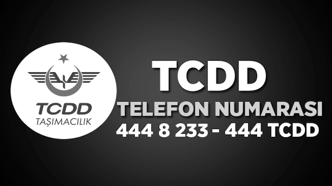 train ticket phone number tcdd contact hattipng