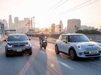 Ang CEO ng BMW ay Nagbitiw sa tungkulin