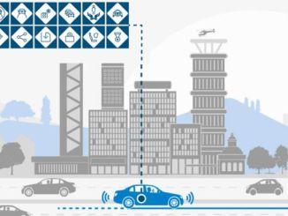autonomous vehicle principles