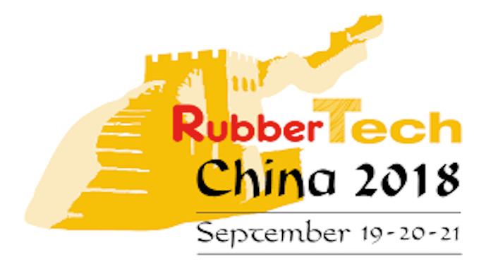 rubbertech