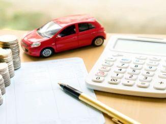 Car Loan Campaign