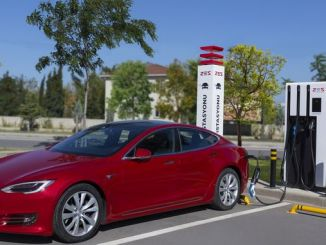 ZES Continues Investments for Zero Emissions