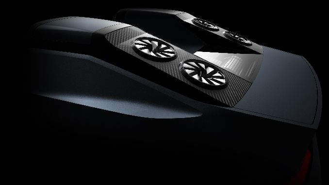 mitsubishi motors 46 will present its electric mini suv concept car to the world at tokyo car show