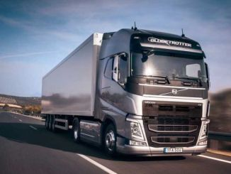 volvo truck service service will not be missed