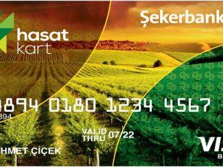 diesel support for farmers in sekerbank alde harvest now ode
