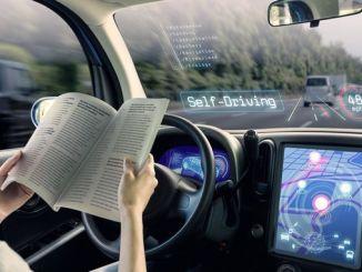 ericsson ve microsoft yeni nesil bagli otomobiller alaninda guclerini birlestiriyor