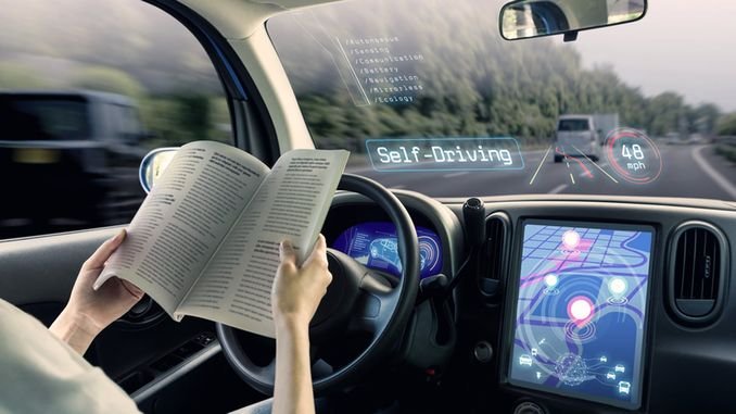 ericsson and microsoft unite their power in the new generation of connected cars