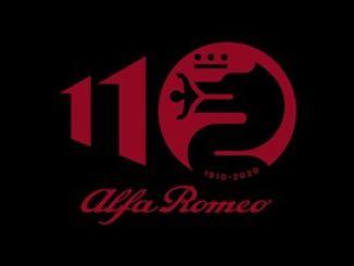 Alfa Romeo 110 aastat vana