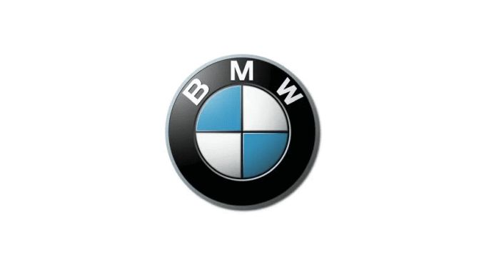 Contact Information of BMW Ankara Authorized Dealers and Services
