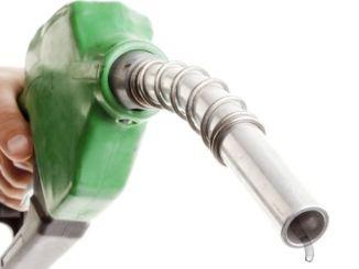 stanbul Benzin fiyatı