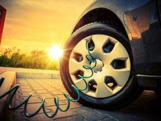 Araç bakımında doğru bilinen yanlışlar
