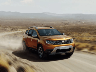 Dacia March Campaigns