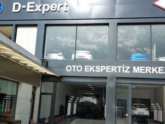 ekspertiz sektorunde yatirimlar hiz kesmiyor