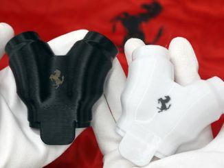 norkel maskelerini solunum cihazına dönüştüren bir aparat