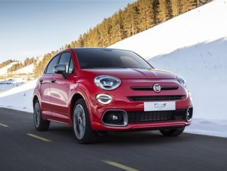Fiat Carries All of Its Dealers to Digital Media