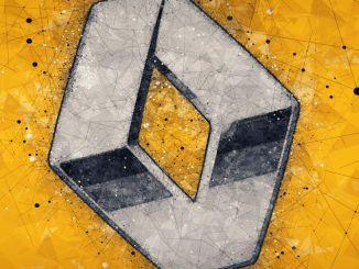 Renault quyên góp cho chiến dịch chống lại virus Corona