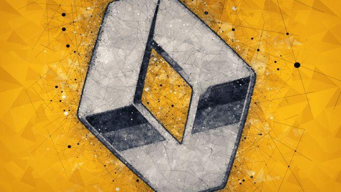 Renault Donates to Corona Virus Campaign