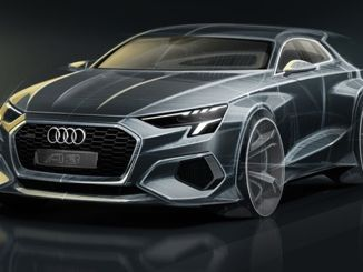 You can visit the Audi Design Studio with Virtual Tour