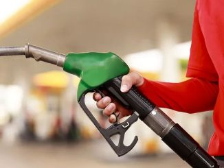 Gas Prices Zam Done