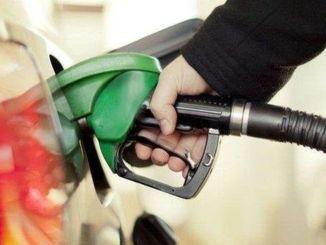 Benzin ve Motorin Fiyatlarına Bir Zam Daha Yapıldı