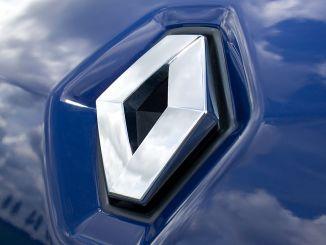 Renault 400 Çalışanını İşten Çıkartıyor