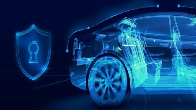 Tesla Sahiplerinin Kişisel Bilgileri Büyük Risk Altında