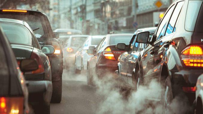European Union to Spend 20 Billion EURO on Clean Cars
