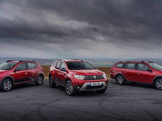 Do you think this is Dacia ZamHow Many Cars Has Been Sold?