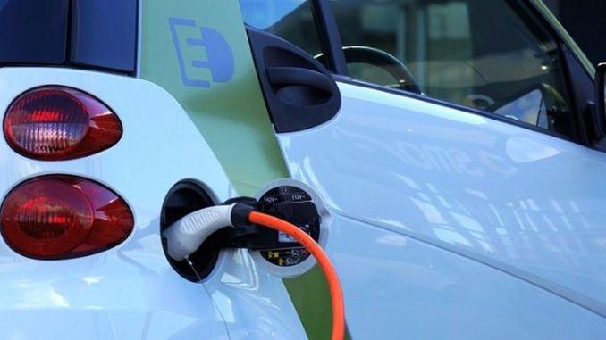 Elektrikli ve hibrid otomobil satışları hibya