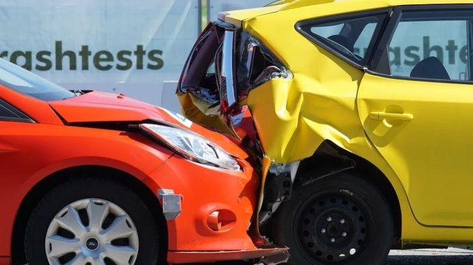 Normalization Starts in Vehicle Insurance