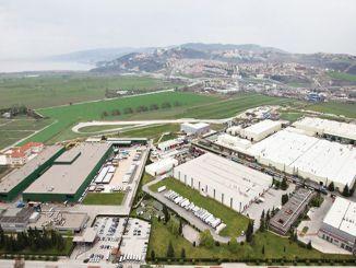 best employer award new luxury coaches to turkiyenin