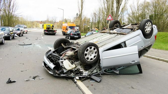 In-July-35-thousand-496-traffic-accident-happened