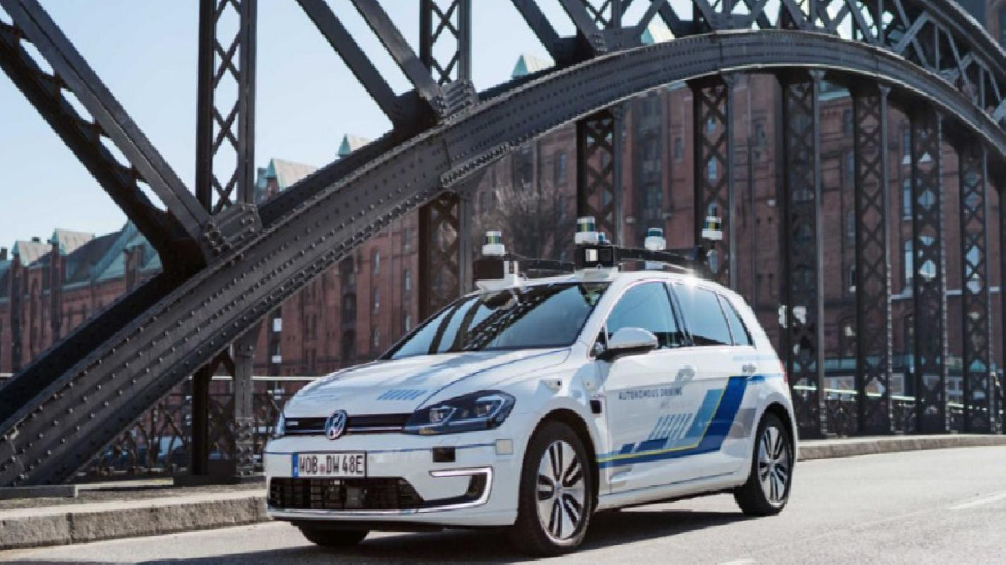 Volkswagen-cinde-will-test-autonomous-vehicles-Hu4wXRZB.jpg