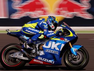 Motul, the Biggest Supporter of Motorcycle Events