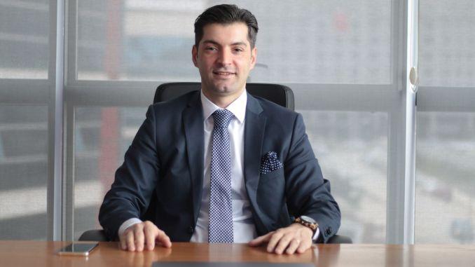 Turkey's only Native Digital Car Hire Platform Vivi Renewed