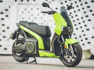 motosiklet severlerin elektrikli motosikletlere bakisini yeniden tanimlayacak