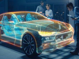 gelecegin otomobillerinde goremeyecegimiz sey