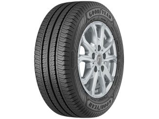 goodyear offers tire insurance for light commercial vehicles