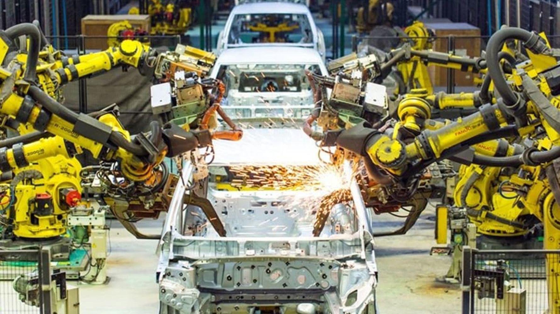 Otomotiv Sektöründe Yaşanan Çip Kıtlığı Fiyatlara Etki Edecek Mi?