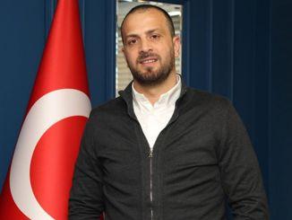 Murat Miinus