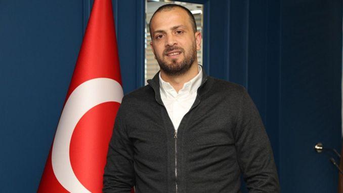 Murat Eksi