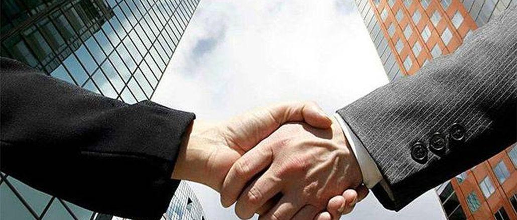grande collaborazione nell'industria automobilistica