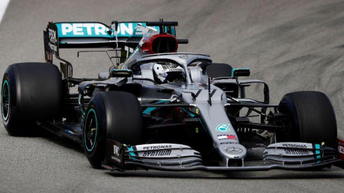 pirellinin en sert lastigi ilk defa f portekiz grand prixde piste cikiyor