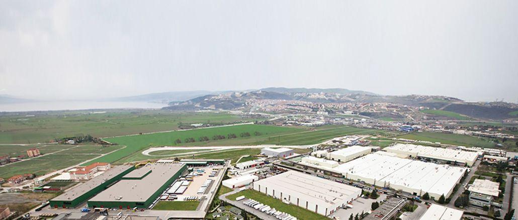 OTOKAR-jeva nagrada za najboljše delovno mesto znova turkienin