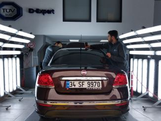 ¿Puede beneficiarse de la cobertura de la garantía al comprar un vehículo de segunda mano?